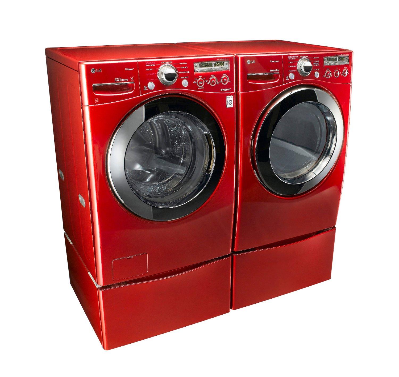 Lg Dryer Repair >> Dryer Repair National Appliance Service Repair