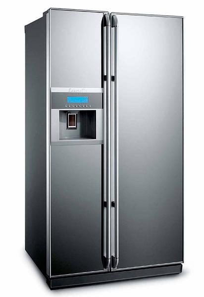 Refrigerator Repair National Appliance Service Amp Repair