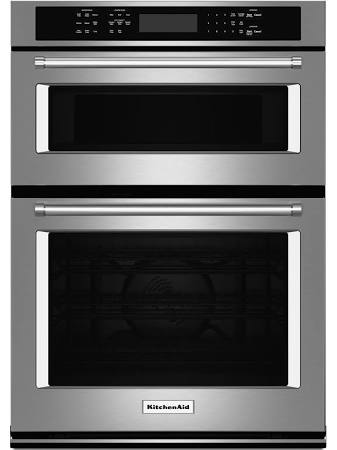 Oven Repair National Appliance Service Amp Repair