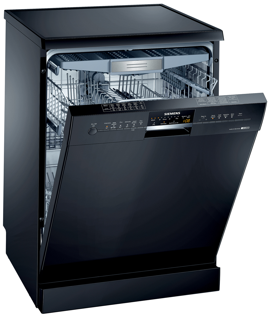 Lg Dryer Repair >> Dishwasher Repair - National Appliance Service & Repair