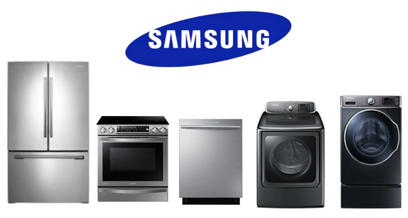 Image result for samsung dryer repair
