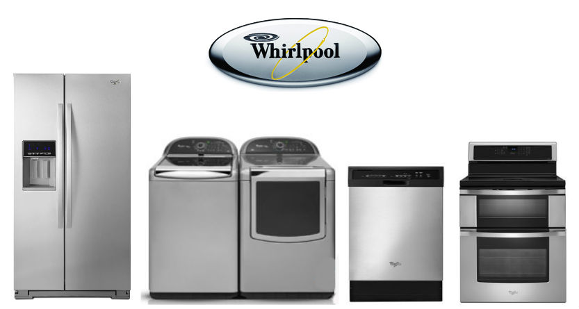 whirlpool appliances national appliance service repair. Black Bedroom Furniture Sets. Home Design Ideas