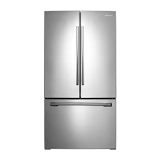 Samsung Refrigerator Repair National Appliance Service