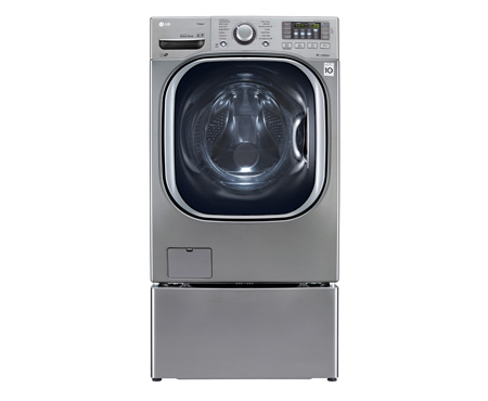 Lg Washer Repair National Appliance Service Amp Repair